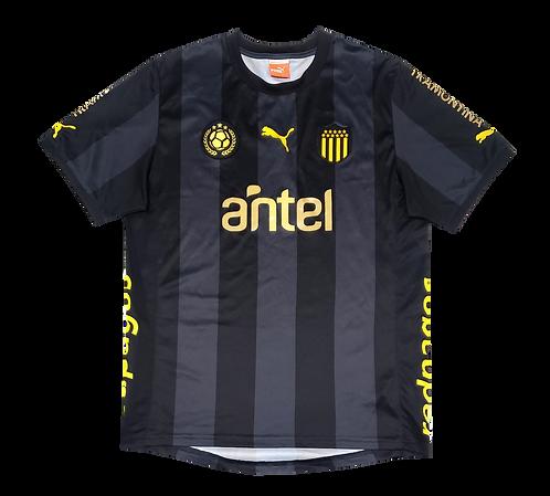 Peñarol 2013 Away