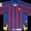 Thumbnail: Barcelona 2005 Home Messi