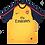 Thumbnail: Arsenal 2008 Away GG
