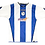 Thumbnail: Sheffield Wednesday 2005 Home