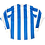 Thumbnail: Huddersfield 2003 Home