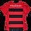 Thumbnail: Flamengo 2013 Home