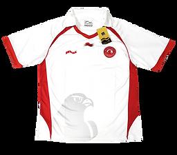 Al-Arabi 2008 Away