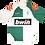Thumbnail: Werder Bremen 2006 Home #10 Diego