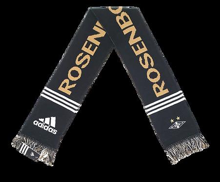 Cachecol Rosenborg Adidas