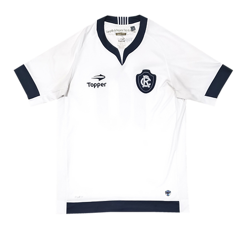 Remo 2016 Away
