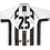 Thumbnail: Santos 2000 Away #25