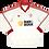 Thumbnail: Huracan 1995 Away