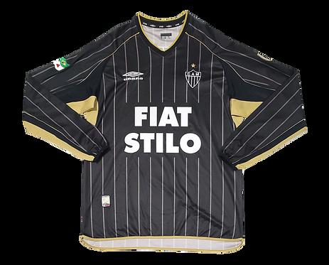 Atlético MG 2003 Third #7