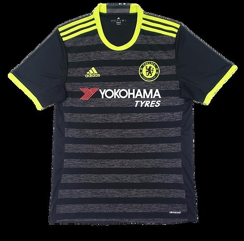 Chelsea 2016 Away
