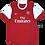 Thumbnail: Arsenal 2010 Home