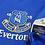 Thumbnail: Everton 2004 Home