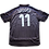 Thumbnail: Chelsea 2006 Third #11 Drogba