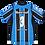 Thumbnail: Grêmio 2009 Home de Jogo #3