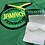 Thumbnail: Jamaica 2008 Away