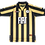 Thumbnail: Atlético MG 2008 Third Centenário