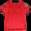 Thumbnail: PSG 2010 Away Jogador