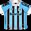 Thumbnail: Grêmio 2012 Home #7