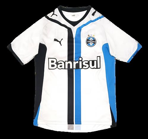Grêmio 2009 Away