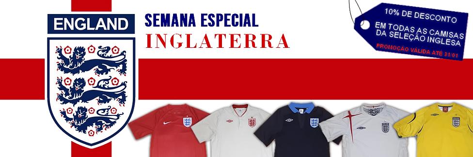 Banner_England_Promoção_Semana_PNG.png