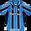 Thumbnail: Grêmio 2009 Home #10