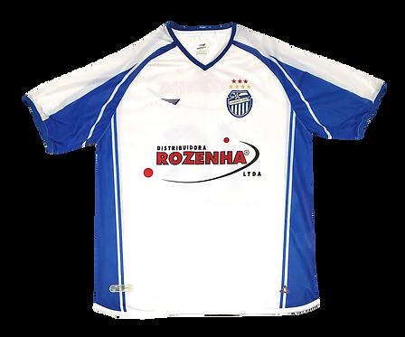 São Raimundo 2003 Away #10
