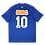 Thumbnail: Cruzeiro 2014 Home #10 Patch