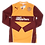 Thumbnail: Motherwell 2013 Home