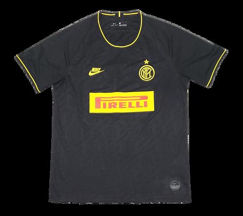 Inter de Milão 2019 Third