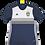 Thumbnail: Suécia 2016 Away