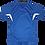 Thumbnail: Udinese 2000 Third