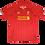 Thumbnail: Liverpool 2013 Home