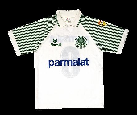 Palmeiras 1993 Away #8
