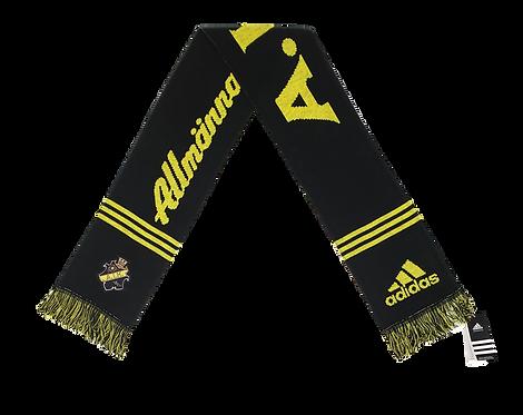 Cachecol AIK Adidas