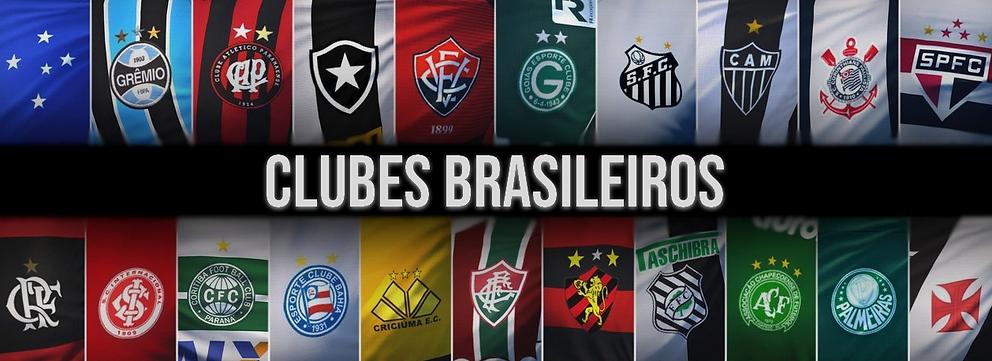 Clubes Brasileiros 2.png