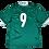 Thumbnail: Palmeiras 2013 Home #9 Patch