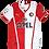 Thumbnail: Feyenoord 2013 Home