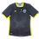 Thumbnail: Ludogorets 2017 Third