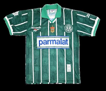 Palmeiras 1996 Home