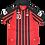 Thumbnail: Athletico Paranaense 2008 Home
