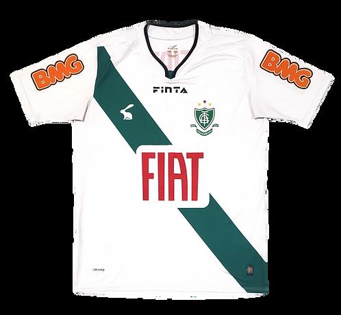 América MG 2012 Away #9