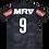 Thumbnail: Atlético MG 2015 Third #9