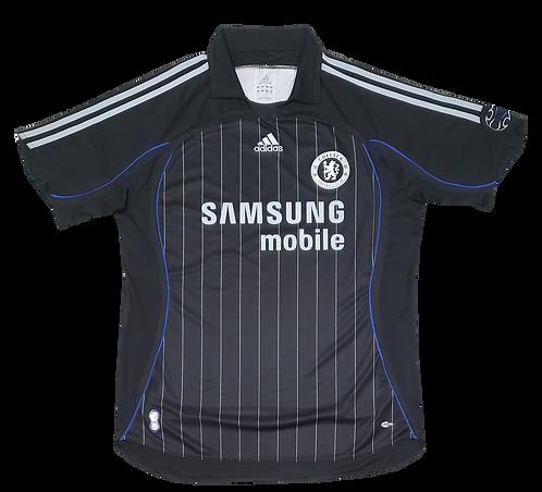 Chelsea 2006 Third
