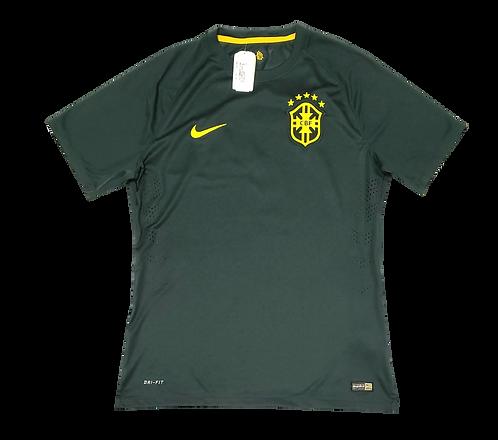 Brasil 2014 Third Jogador #7