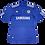 Thumbnail: Chelsea 2009 Home 3/6
