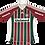 Thumbnail: Fluminense 2011 Home