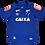 Thumbnail: Cruzeiro 2016 Home #8 Henrique