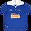 Thumbnail: Cruzeiro 2013 Home #10