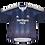 Thumbnail: Newcastle 2004 Away