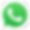 whatsapp-contato